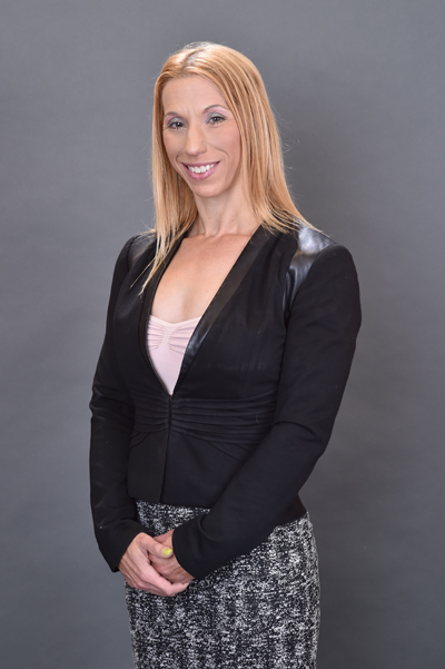 Lori Barkus South Florida family law attorney