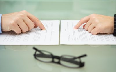 Things Divorce Lawyers Wish People Knew