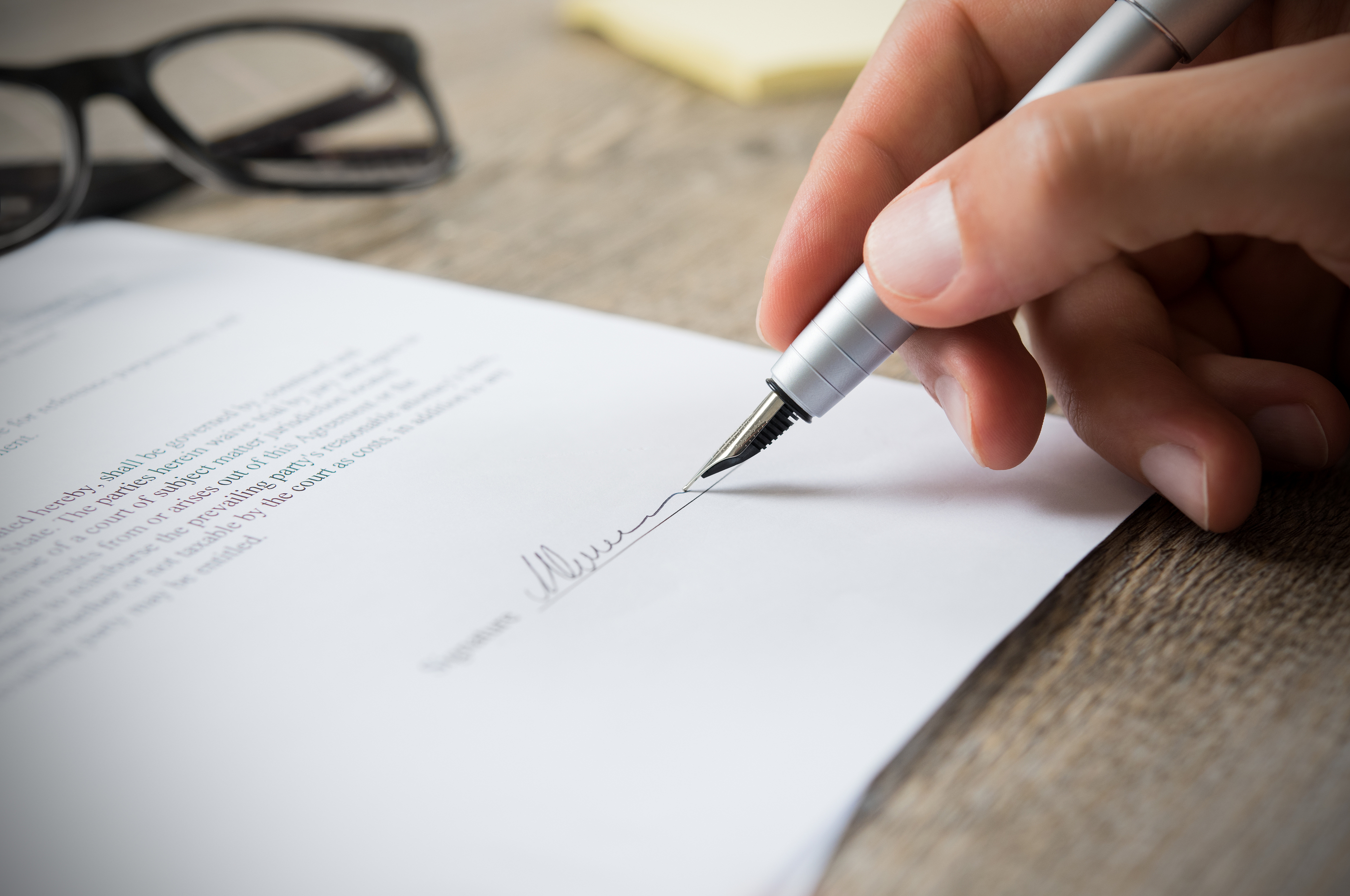 Free Florida Divorce Form: Petition for Dissolution of Marriage